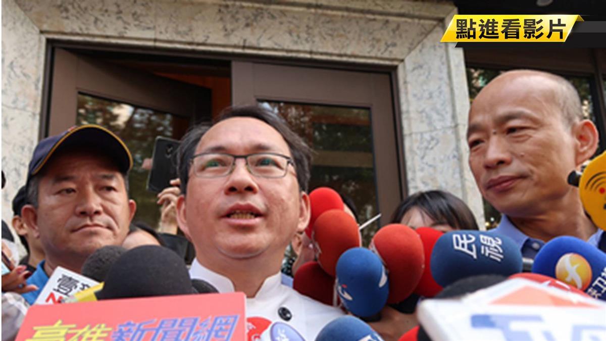 吳寶春登滬首日遭網軍攻擊 稱「台獨麵包」抵制