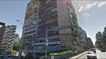 男受騙租「台北第一凶宅」!5千訂金一繳 房東秒落跑