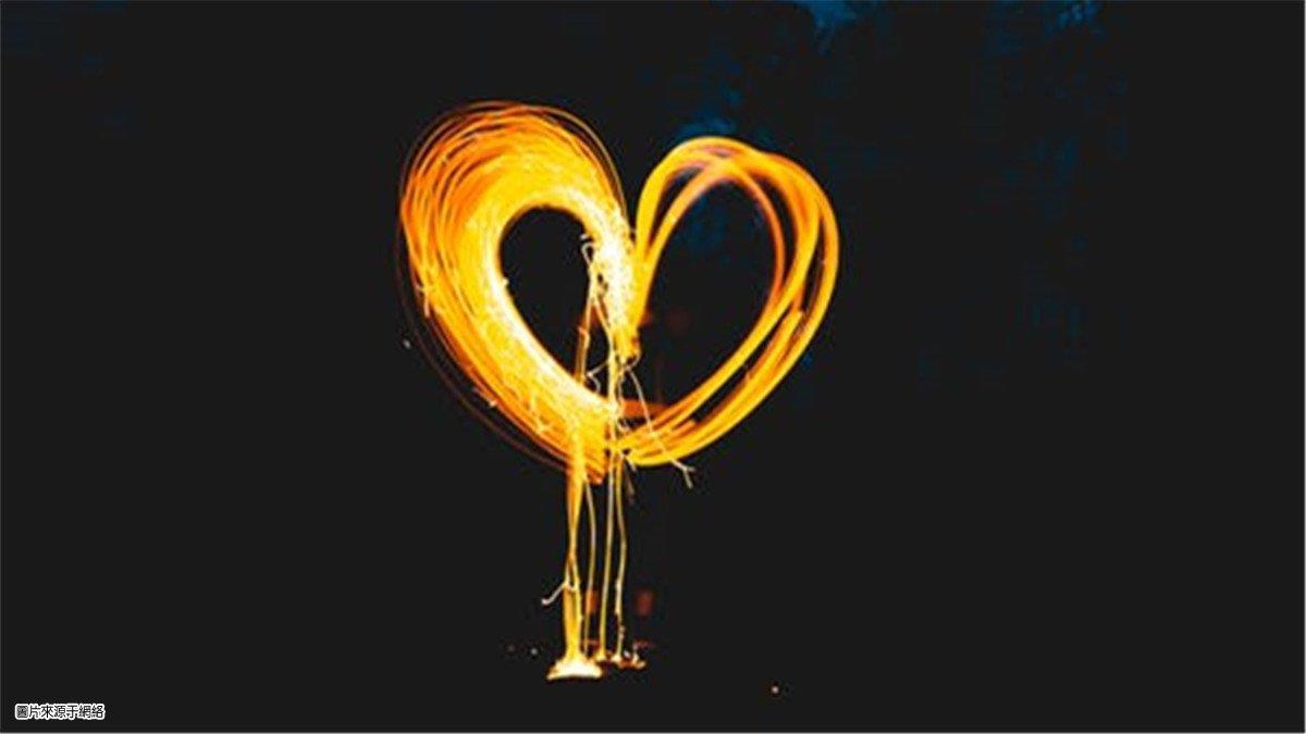 喜歡你,便會把你放在心尖上寵愛的星座
