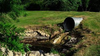 為節省成本 電鍍業者偷排毒廢水遭查獲