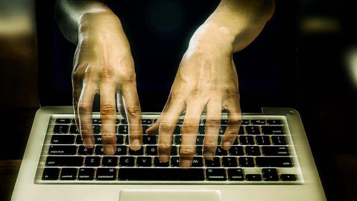 法國旅遊警示登錄網站遭駭 個資恐遭不當使用