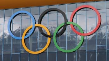 美奧會拍板 鹽湖城可能申辦2030年冬奧