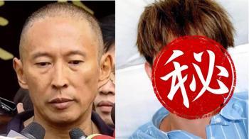 鈕承澤不是第1名!2018「新聞認證」 10大渣男由他奪冠
