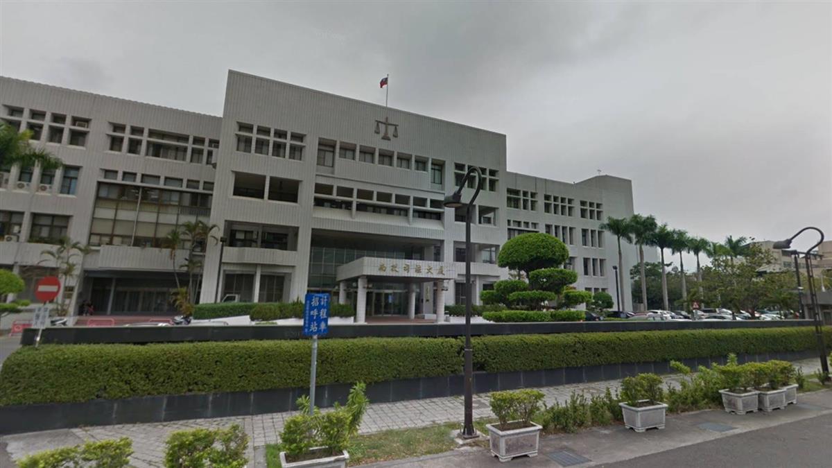 學生造謠關西機場事件免罰 外交部將尋求救濟