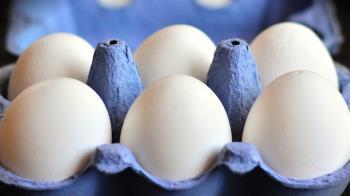 一天吃3顆蛋!她月甩4公斤 營養師曝減重關鍵