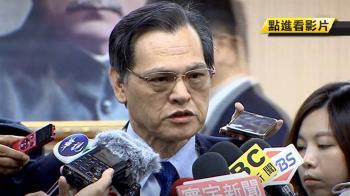 陳雲林來台會連戰? 陸委會:不要橫生枝節