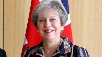 化解脫歐僵局 梅伊安排國會下月表決協議