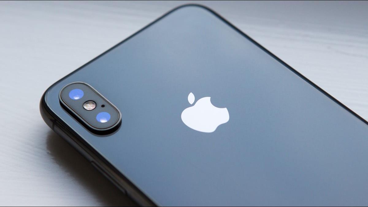 iPhone未來款 傳整合臉部和指紋辨識功能