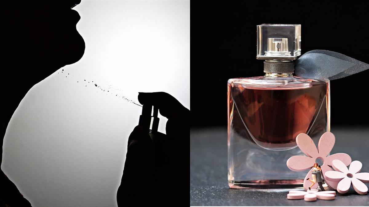 港驗知名香水發現「香料致敏物」 恐皮膚搔癢、過敏