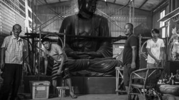 奧斯卡最佳外語片 亞洲電影入圍4部…沒大佛普拉斯