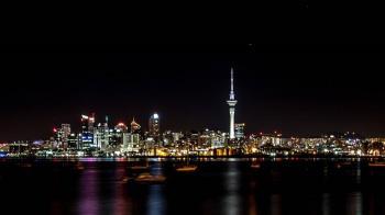 紐西蘭2020大選 綁合法化娛樂用大麻公投