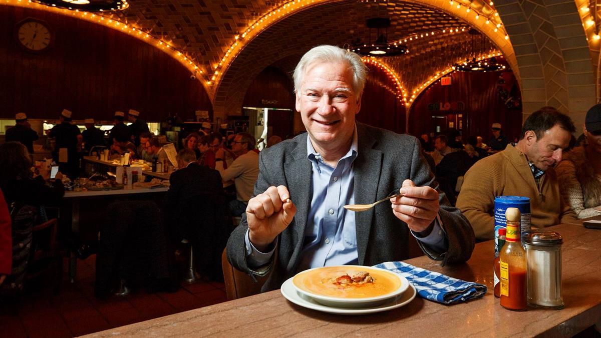 點454元牡蠣餐…6旬翁吃到12萬元珍珠!主廚也嚇歪
