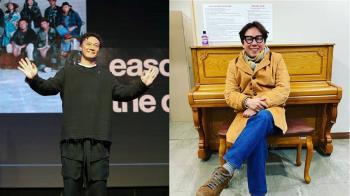 新歌爆抄襲韓國歌?陳奕迅大方回應