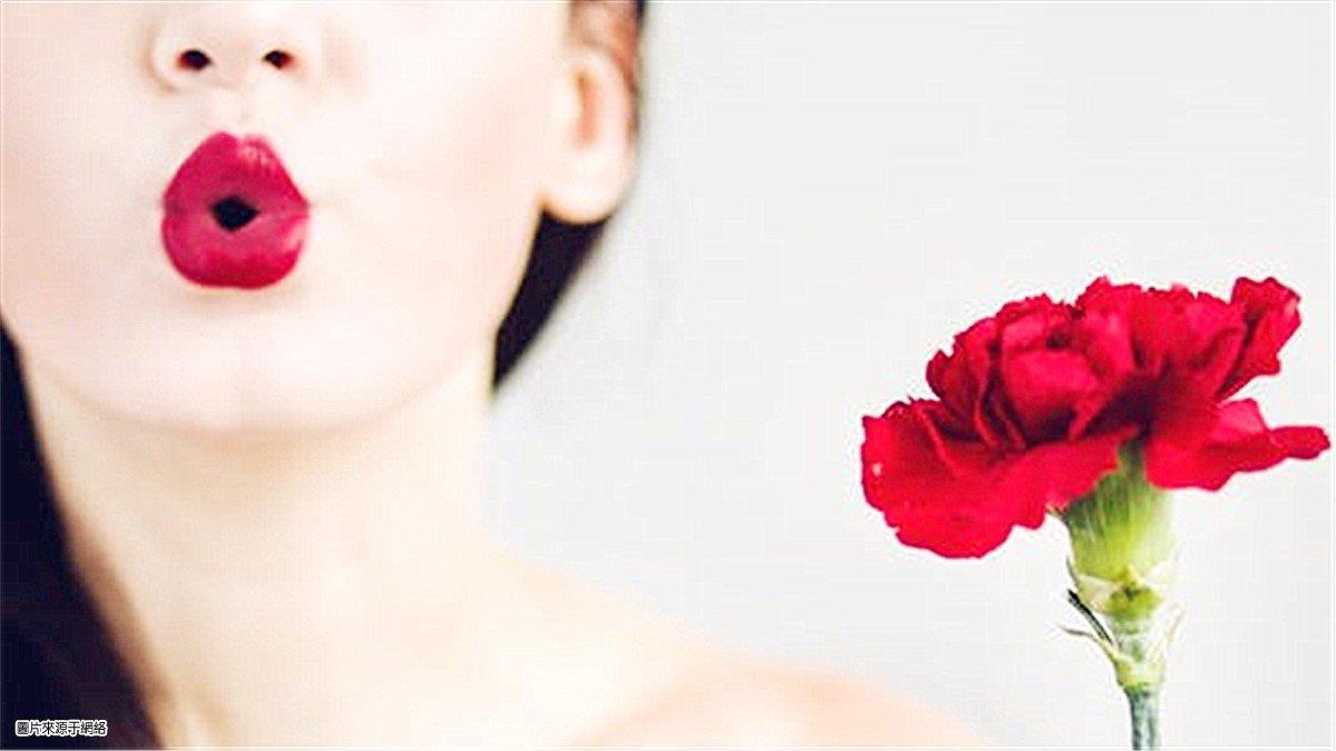 嘴上說想戀愛,心裡卻根本不急的星座