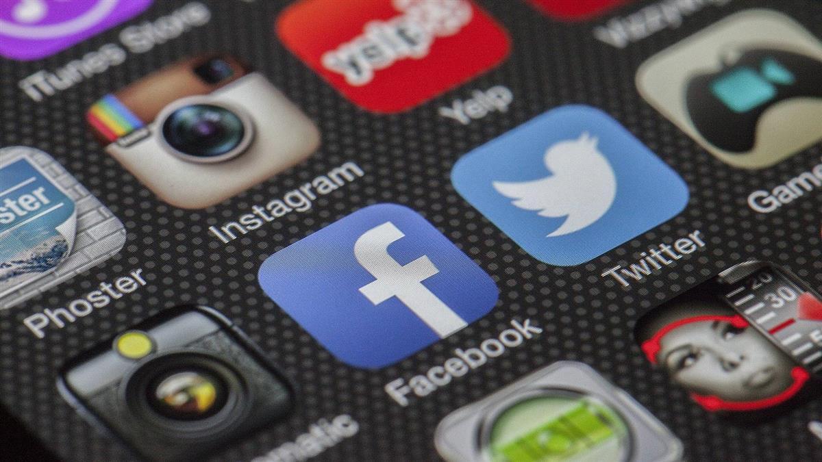 網路霸凌漸成主流 專家盼從小教自我保護