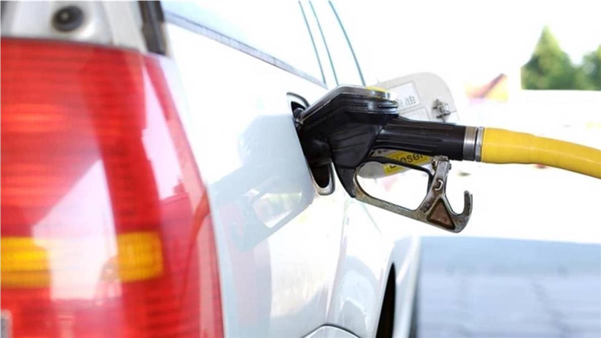 汽柴油下周估大降6角  95無鉛逼近14個月新低