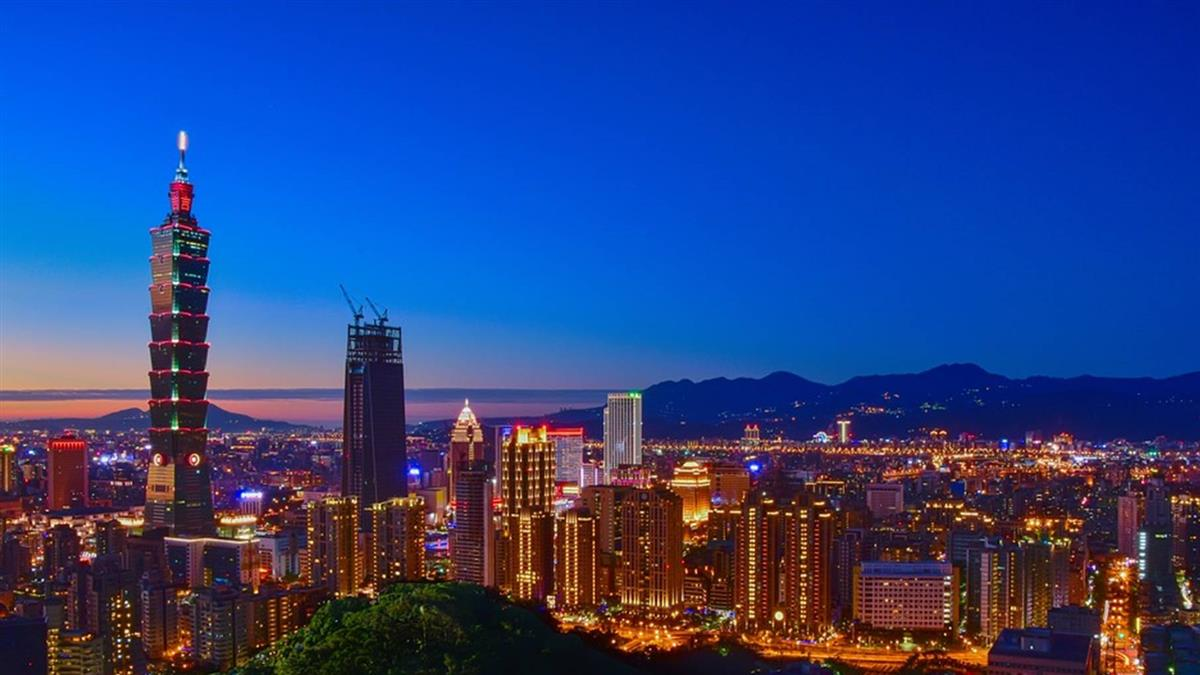 台灣觀光力看漲!2019全球最熱門旅遊目的地 躋身前19名
