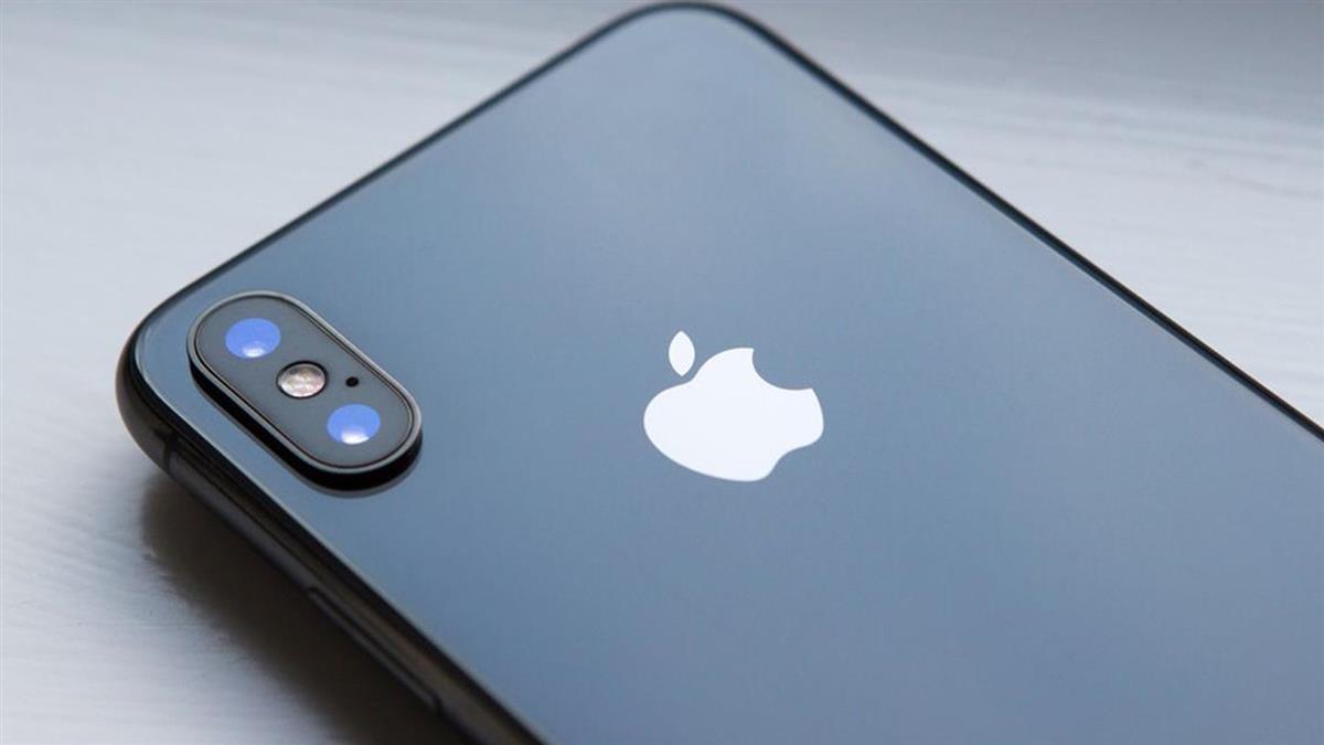 蘋果侵權爭議 高通:軟體更新仍違禁制令
