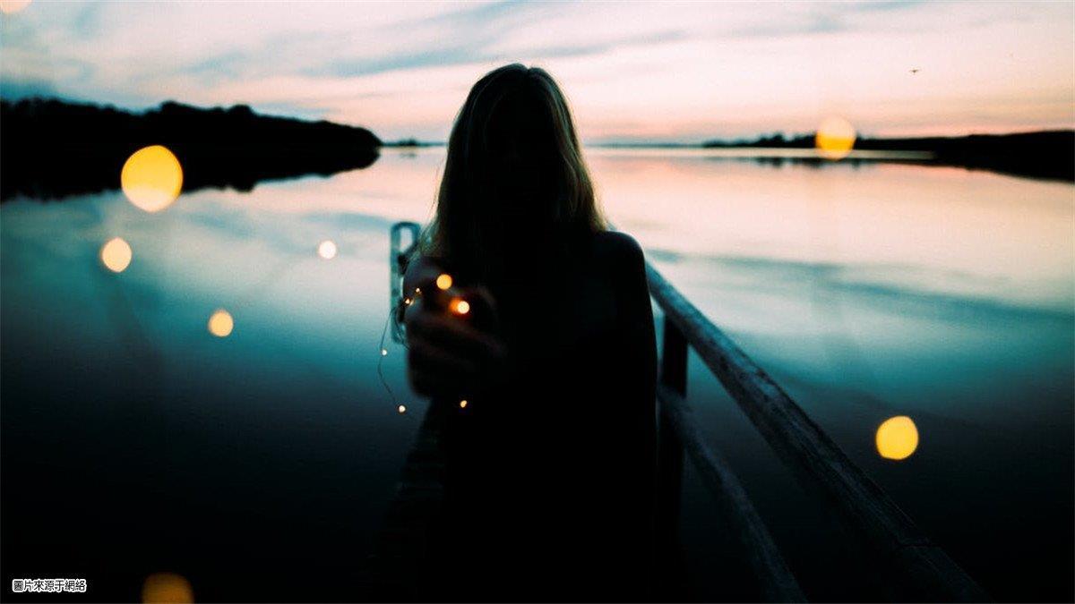 害怕愛到心累,寧可放棄好姻緣的星座