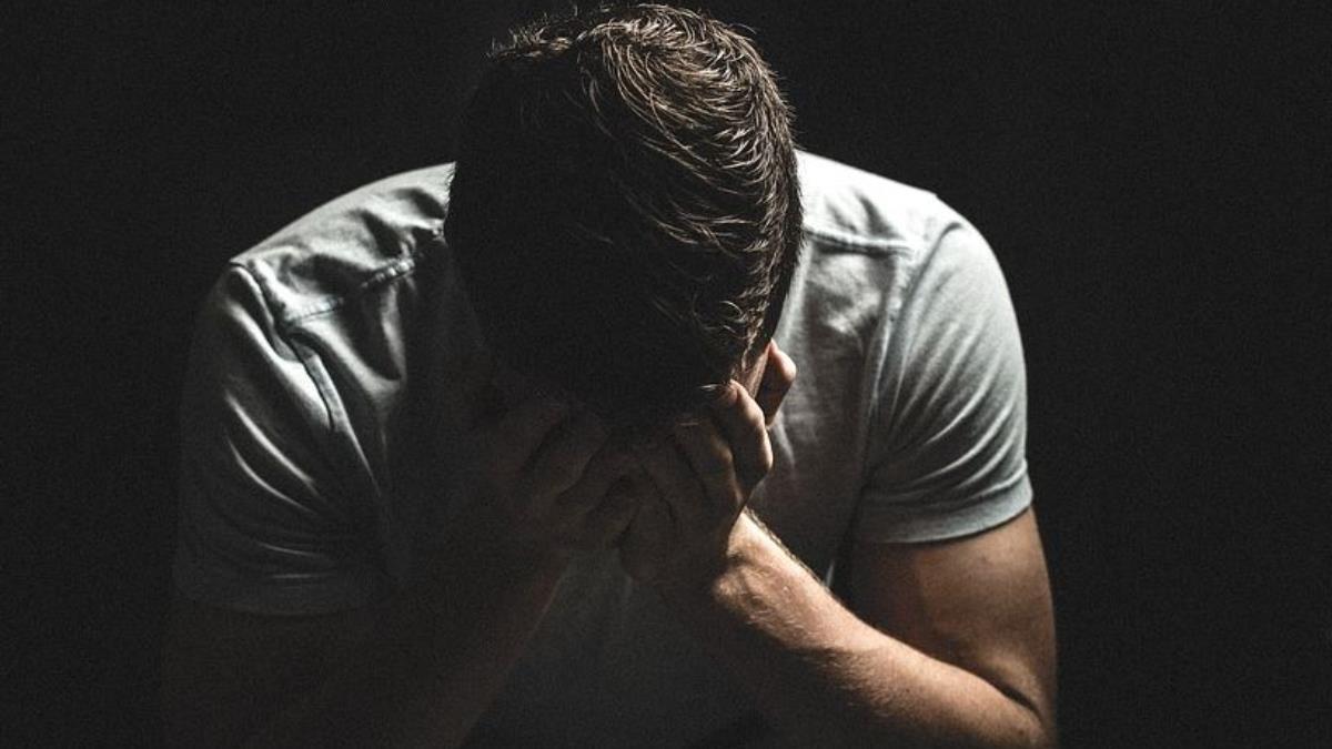 網戀代價大…男被愛情詐騙關6年 告誡勿在臉書動真情