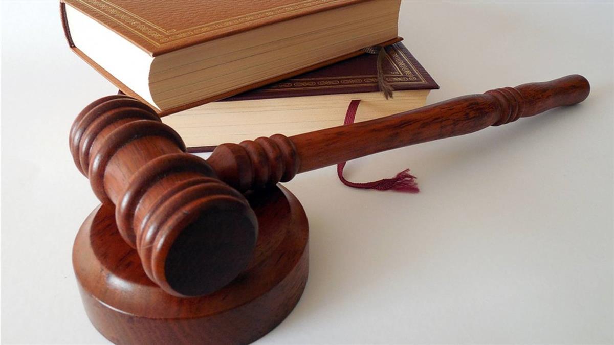 性侵判多久?「量刑趨勢建議系統」立刻查 法官考量點曝光