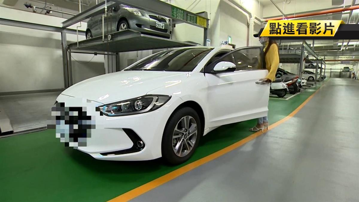 【獨家】買車變代標收4萬服務費 女車主控:根本被騙!