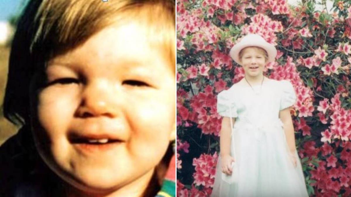 2歲遭父母性虐6年!她身心受創 長大「仿效」染指14歲女