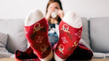 就愛這一味…男怪癖嗅聞臭襪子 竟然染上「恐怖疾病」