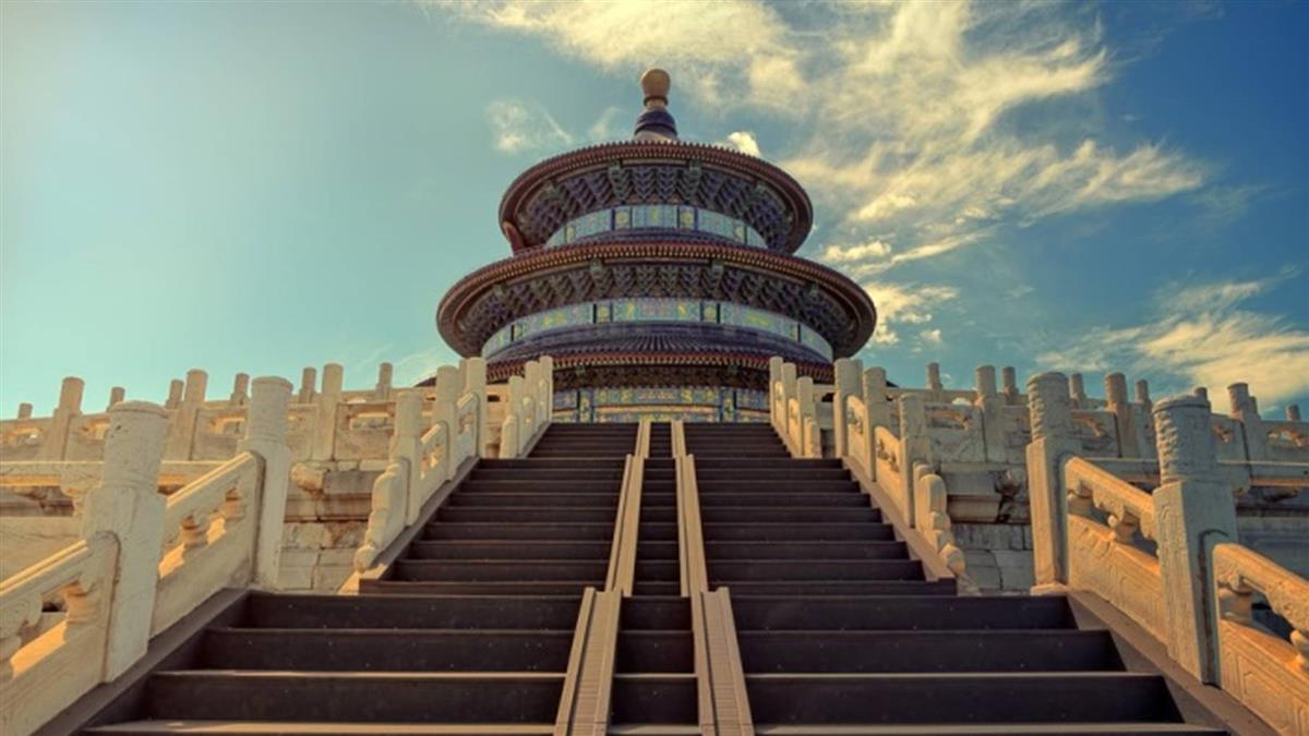 北京放棄中國製造2025  納瓦洛:美日無人信