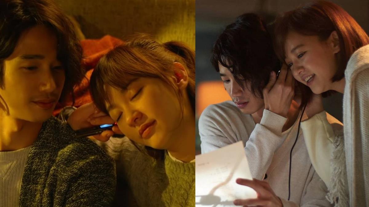 《比悲傷》破2億!劉以豪版MV終釋出 網聽完又淚崩
