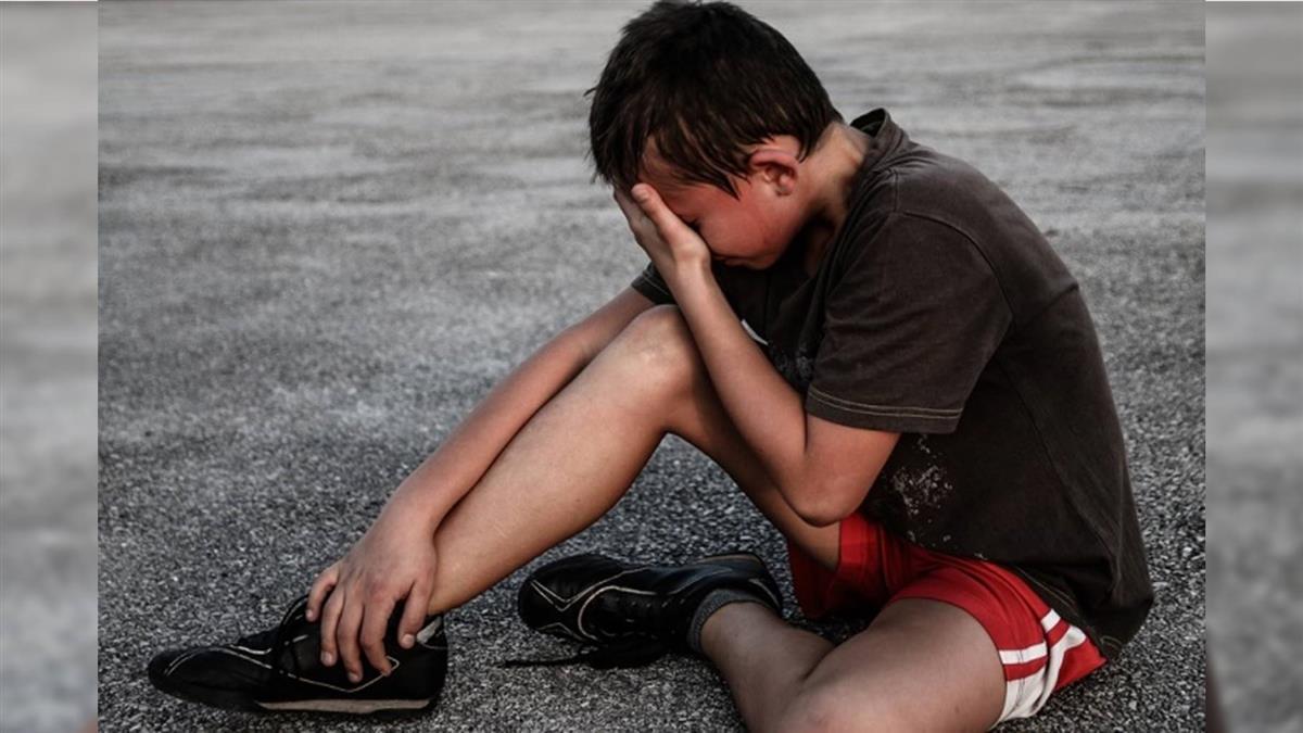 「媽對不起」國二兒吵架離家 母接電話後淚崩:長大了