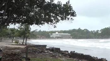 印尼當局誤判「潮汐」  萬丹省成海嘯重災區
