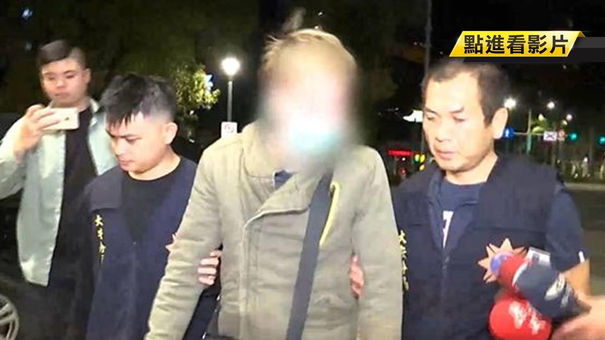 【獨家】女DJ搭Uber控險遭性侵 司機上火線喊冤:汙衊!
