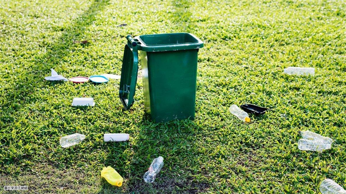 什麼都不捨得扔,家裡垃圾最多的星座
