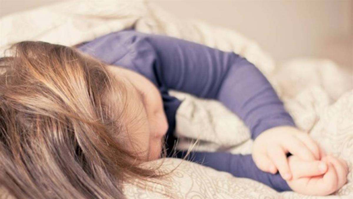 睡8小時才夠?專家打臉…基因會影響!揭露關鍵指標