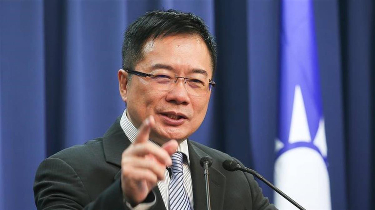 蔡正元被控中影背信案 二審判無罪定讞