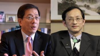 吳瑞北聲請假處分阻管中閔上任 教部尊重法院