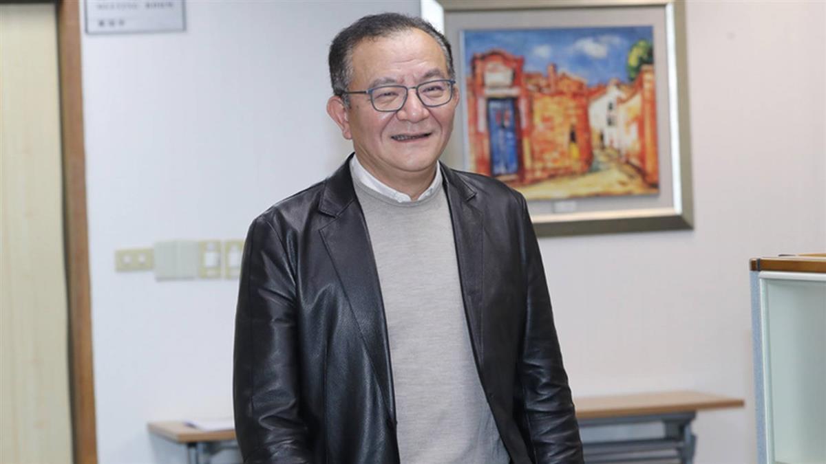 民進黨立委高志鵬涉貪 判4年半定讞!三重立委將補選