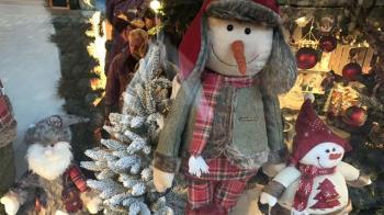 另類商機!不滿意耶誕禮物 法國人出租轉賣漸成常態