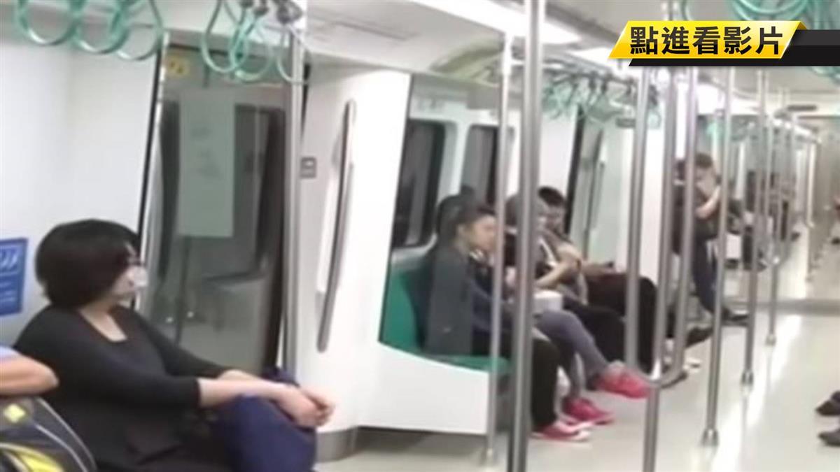 高捷黃線定案!便利捷運網引民眾期待
