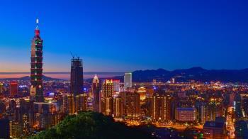 外派的最佳工作居住地 台灣排第9