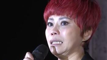 高雄跨年不去了… 合體韓國瑜破局!全因拒唱「這首歌」