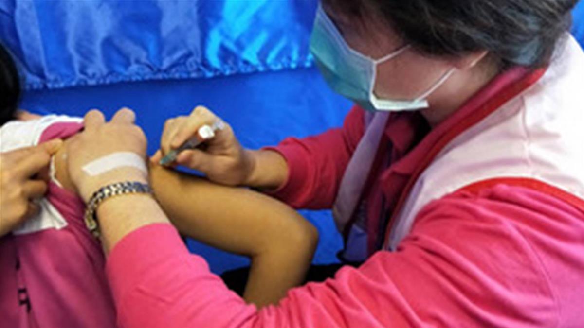 流感升溫!疫苗又出包 疾管署籲:無細菌感染可安心施打