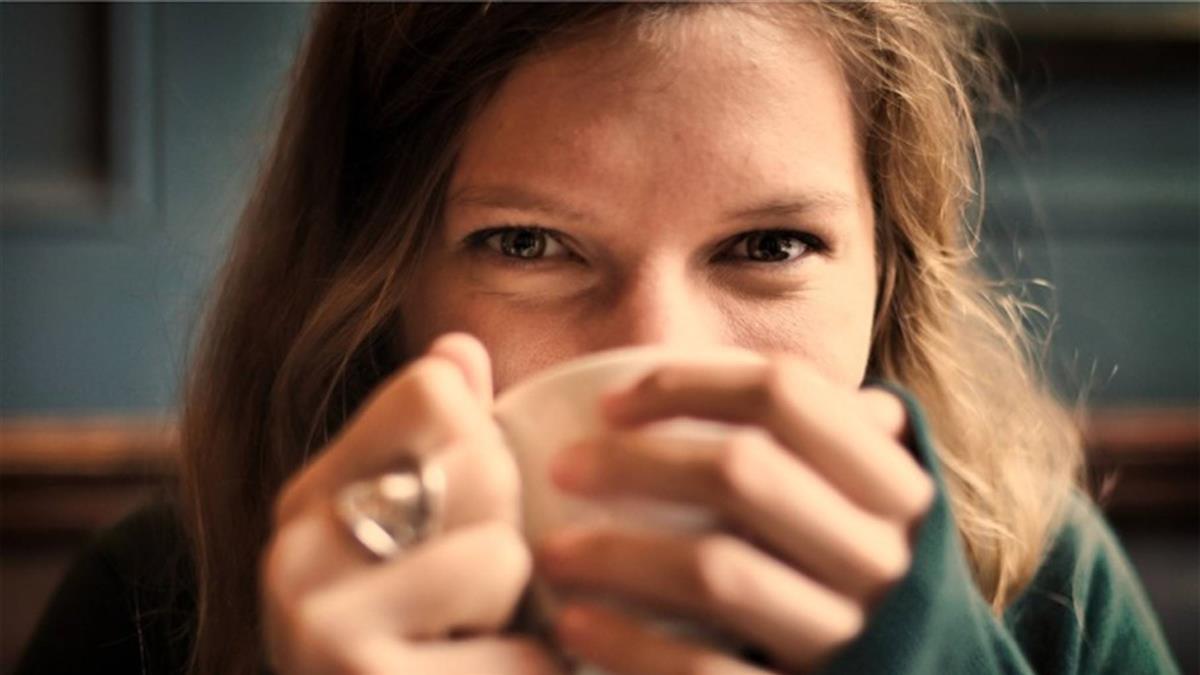 喝茶或咖啡對身體負擔較少?專家曝「5關鍵原因」解答