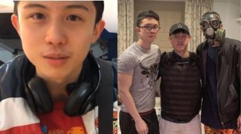 歡迎提問!孫安佐曬「3人團隊」推新單元:交過幾個女友?
