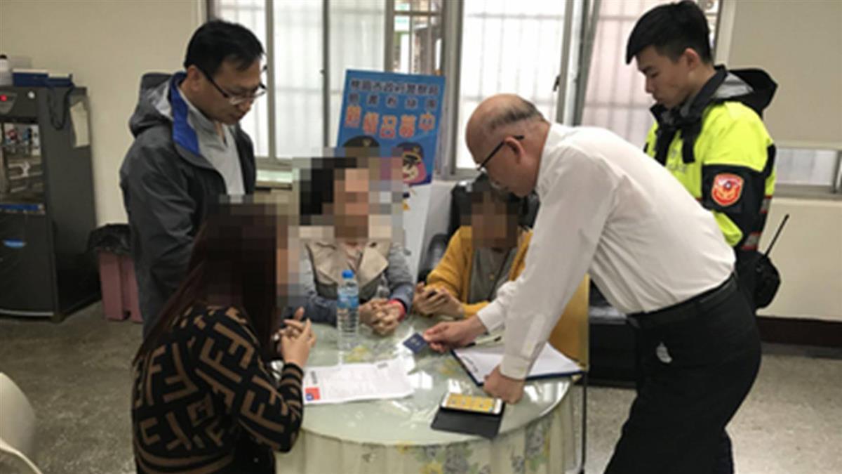 幕後有犯罪集團操控?脫團越南旅客稱:拜訪親戚及打工