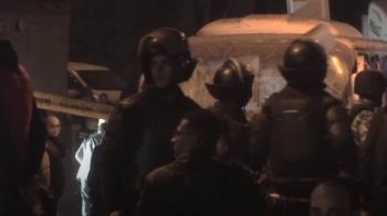 越南遊客埃及遇襲 連同導遊駕駛4死11傷