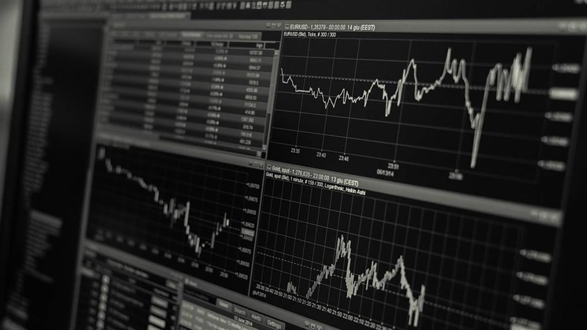 台股元月行情可期 近10年上漲機率6成