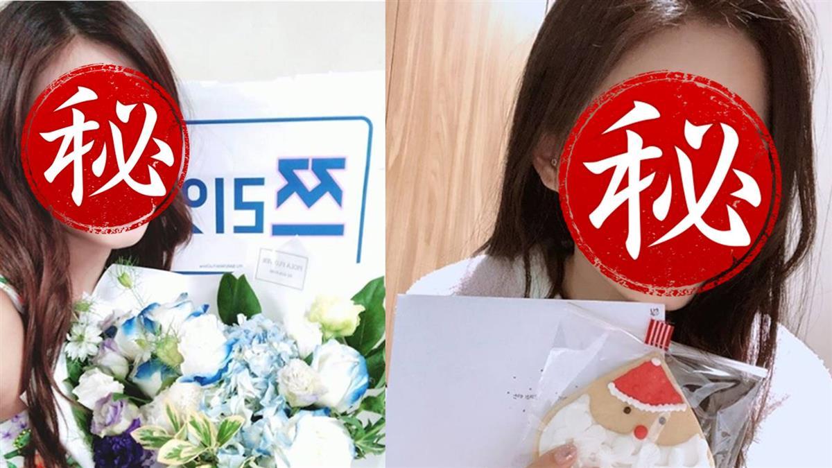 世界最美臉孔亞軍!她打敗眾女神 刷新紀錄蟬聯亞洲NO.1