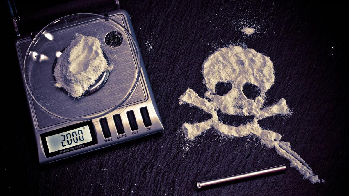 社會污名加迷思 不到2成藥癮者用美沙冬戒毒